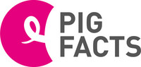 Pig Facts logo